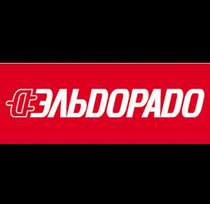Ельдорадо