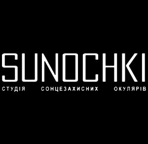 Sunochki