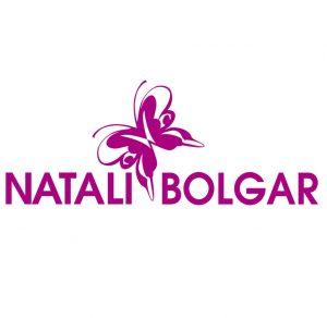 Natali Bolgar