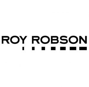 Roy-Robson