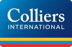 Coliers