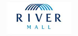 River Mall