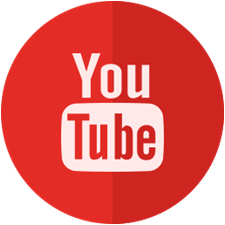 aabb_logo_youtube