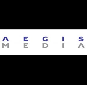 Aegis Media