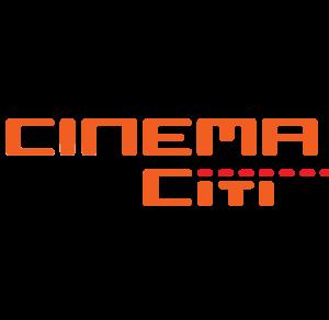 Синема Сити