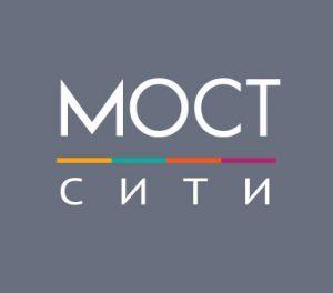 MostCity