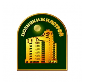 Poznyakyzhylbud