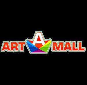 ArtMall