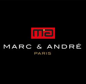 Mark & Andre