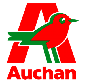 Aushan