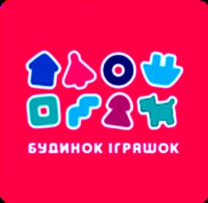 Будинок Іграшок