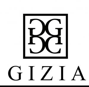 Gizia