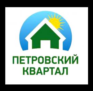 Petrovsky Quarter