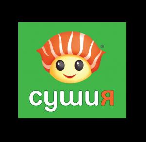 Suchiya
