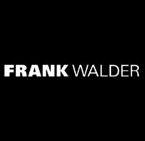 Frankwalder