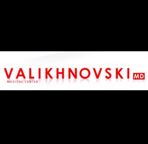 Valikhnovski MD