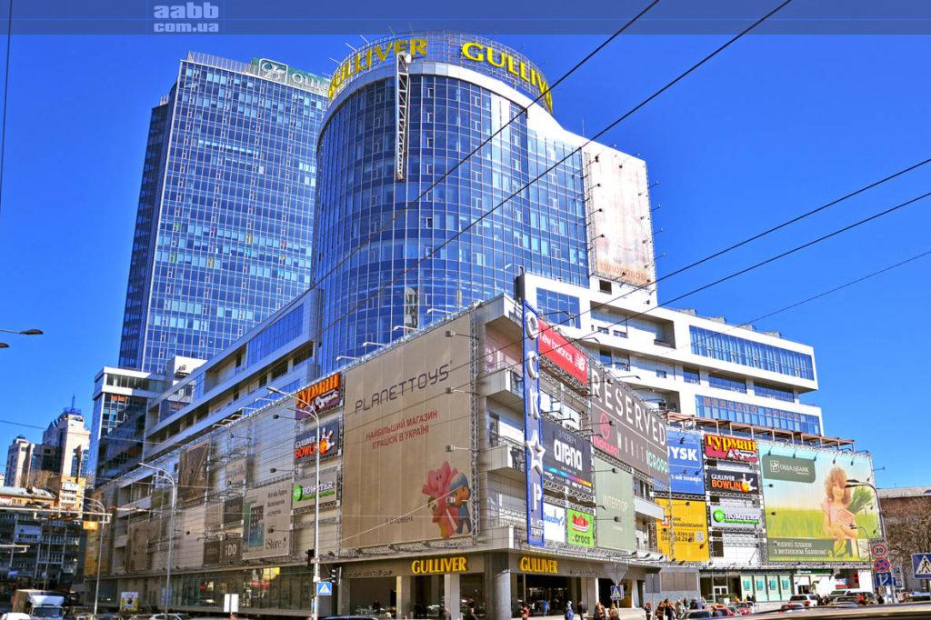What type of outdoor advertising to choose?