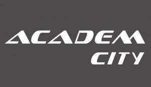Academ City