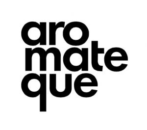 Aromateque