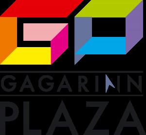 Gagarinn Plaza