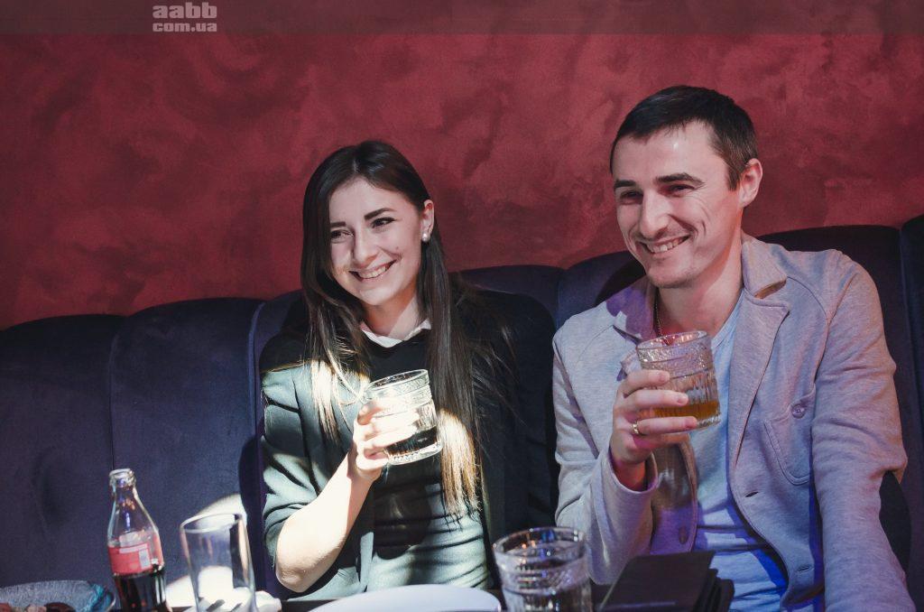 Альянс цифрової реклами в Києві 2018